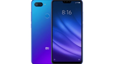 Photo of How to Root Xiaomi Mi 8 Lite Without PC & Via Magisk