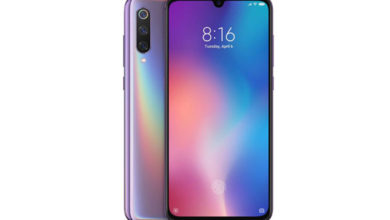 Photo of How to Root Xiaomi Mi 9 SE Without PC & Via Magisk