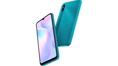 Photo of How to Root Xiaomi Redmi 9i Without PC & Via Magisk