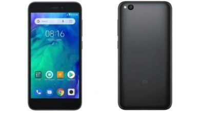 Photo of How to Root Xiaomi Redmi Go Without PC & Via Magisk