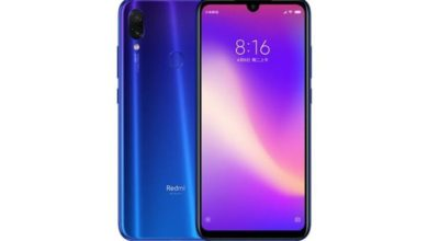 Photo of How to Root Xiaomi Redmi Note 7 Pro Without PC & Via Magisk