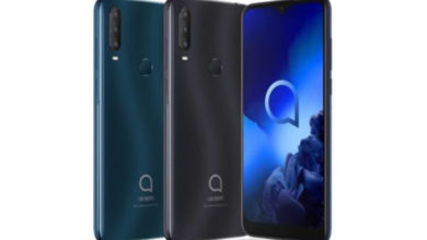 Photo of How to Root Alcatel 1S (2020) Without PC & Via Magisk