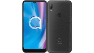 Photo of How to Root Alcatel 1V (2020) Without PC & Via Magisk