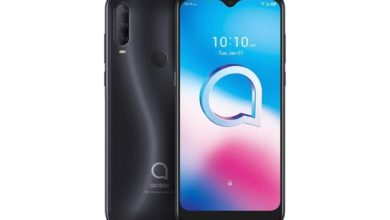 Photo of How to Root Alcatel 3L (2020) Without PC & Via Magisk
