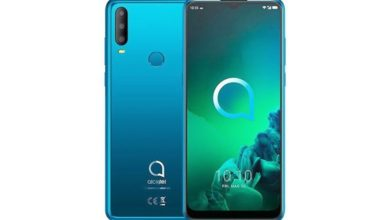 Photo of How to Root Alcatel 3X (2020) Without PC & Via Magisk