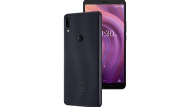 Photo of How to Root Alcatel 3v (2019) Without PC & Via Magisk