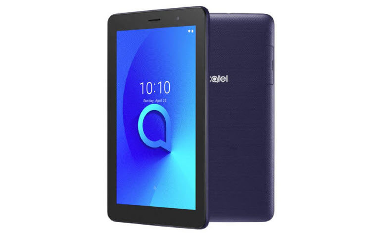 Alcatel Smart Tab 7