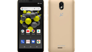 Photo of How to Root Allview A10 Lite 2019 Without PC & Via Magisk