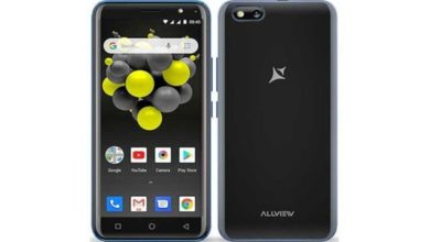 Photo of How to Root Allview A10 Plus Without PC & Via Magisk