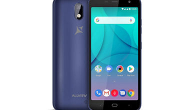 Photo of How to Root Allview P10 Life Without PC & Via Magisk