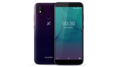 Photo of How to Root Allview P10 Max Without PC & Via Magisk