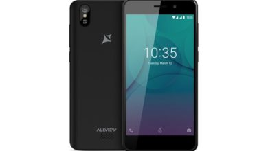 Photo of How to Root Allview P10 Mini Without PC & Via Magisk