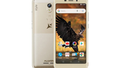 Photo of How to Root Allview P10 Style Without PC & Via Magisk