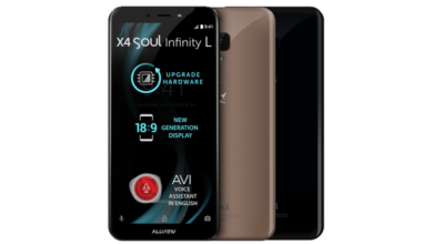 Photo of How to Root Allview X4 Soul Infinity L Without PC & Via Magisk