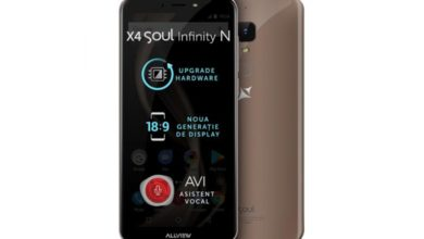 Photo of How to Root Allview X4 Soul Infinity N Without PC & Via Magisk