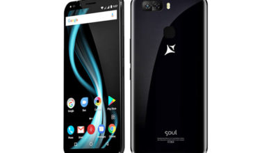 Photo of How to Root Allview X4 Soul Infinity Plus Without PC & Via Magisk