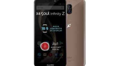 Photo of How to Root Allview X4 Soul Infinity Z Without PC & Via Magisk