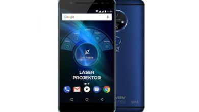 Photo of How to Root Allview X4 Soul Vision Without PC & Via Magisk