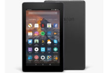 Photo of How to Root Amazon Fire 7 (2017) Without PC & Via Magisk