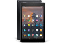 Photo of How to Root Amazon Fire HD 10 (2017) Without PC & Via Magisk