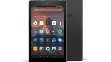Photo of How to Root Amazon Fire HD 8 (2017) Without PC & Via Magisk