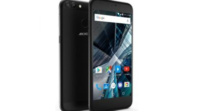 Photo of How to Root Archos 50 Graphite Without PC & Via Magisk