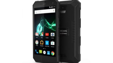 Photo of How to Root Archos 50 Saphir Without PC & Via Magisk