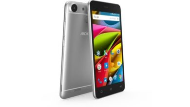 Photo of How to Root Archos 50b Cobalt Without PC & Via Magisk