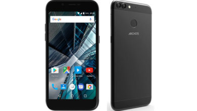 Photo of How to Root Archos 55 Graphite Without PC & Via Magisk