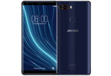 Photo of How to Root Archos Diamond Omega Without PC & Via Magisk