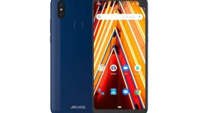 Photo of How to Root Archos Oxygen 68XL Without PC & Via Magisk