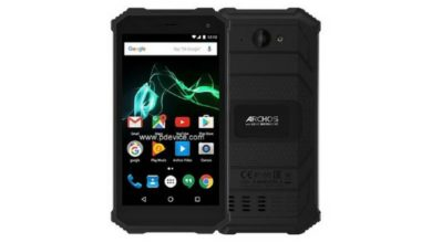 Photo of How to Root Archos Saphir 50X Without PC & Via Magisk