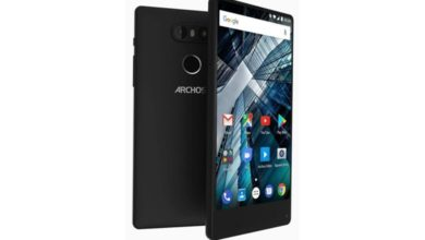 Photo of How to Root Archos Sense 55s Without PC & Via Magisk