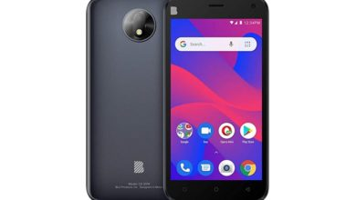 Photo of How to Root BLU C5 Without PC & Via Magisk