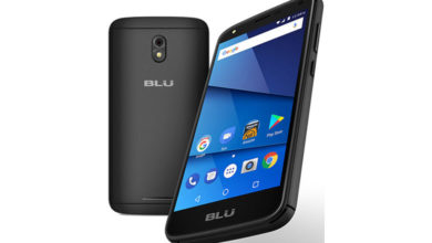 Photo of How to Root BLU C5 LTE Without PC & Via Magisk