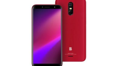 Photo of How to Root BLU C6 2019 Without PC & Via Magisk