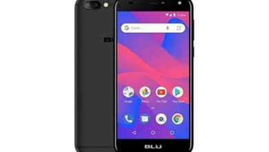 Photo of How to Root BLU C6 Without PC & Via Magisk
