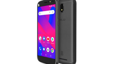 Photo of How to Root BLU C6L Without PC & Via Magisk