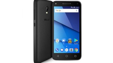 Photo of How to Root BLU Dash L5 LTE Without PC & Via Magisk
