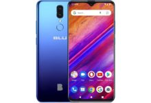 Photo of How to Root BLU G9 Without PC & Via Magisk