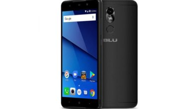 Photo of How to Root BLU Grand 5.5 HD II Without PC & Via Magisk