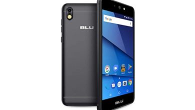 Photo of How to Root BLU Grand M2 LTE Without PC & Via Magisk