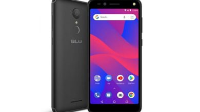 Photo of How to Root BLU Grand M3 Without PC & Via Magisk