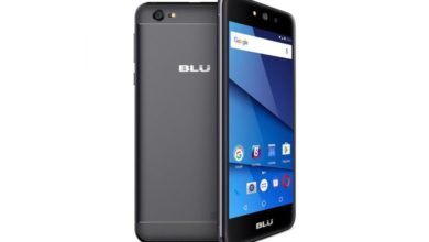 Photo of How to Root BLU Grand XL Without PC & Via Magisk