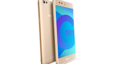 Photo of How to Root BLU Grand XL LTE Without PC & Via Magisk