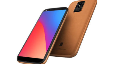 Photo of How to Root BLU J7L Without PC & Via Magisk