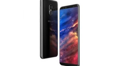 Photo of How to Root BLU Pure View Without PC & Via Magisk