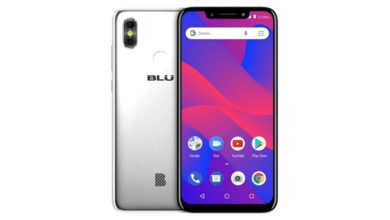 Photo of How to Root BLU R2 Without PC & Via Magisk