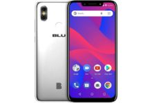 Photo of How to Root BLU R2 Plus Without PC & Via Magisk