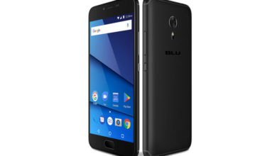Photo of How to Root BLU S1 Without PC & Via Magisk